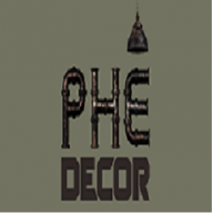 phe_decor